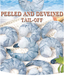 peel-and-deveined-tail-off-shrimp