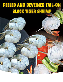 skewer-peel-and-deveined-tail-on-shrimp